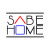 Sabe Home Logo JPEG