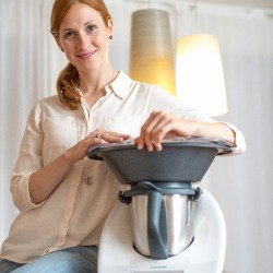 Me_and_my_thermomix-005-hpr
